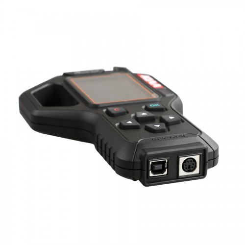 [Ship from UK No Tax]2 4 3 Xhorse VVDI Key Tool Remote Generator EU Version