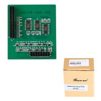 [UK Ship No Tax]Xhorse TF28xx Adapter for VVDI PROG Programmer