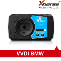 [UK Ship No Tax]Xhorse VVDI BMW Mileage Correction, Coding and Programming Tool