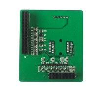 [UK/EU Ship No Tax]Xhorse VVDI Prog Programmer PCF79XX Adapter