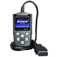 [No Tax £199] Xhorse V2.2.9 Iscancar VAG-MM007 Diagnostic Tool Support Offline Refresh for VW, Audi, Skoda, Seat & MQB Mileage Correction