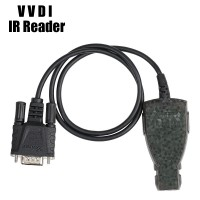[EU Ship]Xhorse VVDI MB BGA TOOL BENZ Infrared Adapter